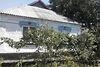 Продажа дома, 110м², Черкасская, Тальное, р‑н.Тальное, Шевченка, дом 51