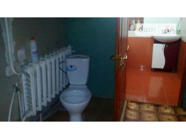 Продажа дома, 120м², Одесская, Тарутино, р‑н.Тарутино