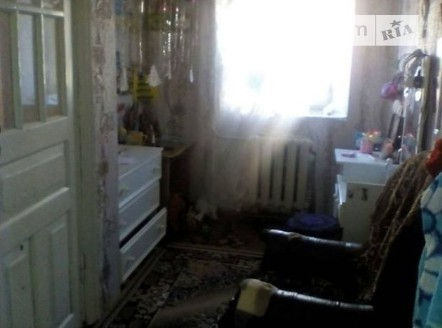 Продажа дома, 60м², Одесская, Татарбунари, р‑н.Татарбунари, Скальская, дом 13а