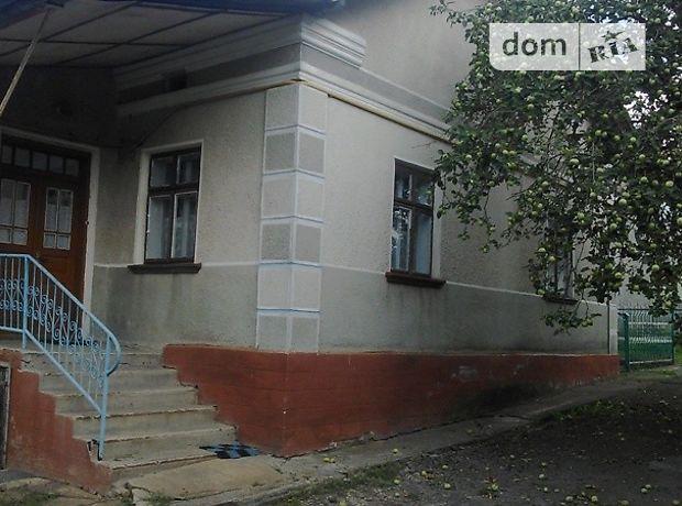 Продаж будинку, 86м², Тернопільська, Теребовля, c.Конопківка
