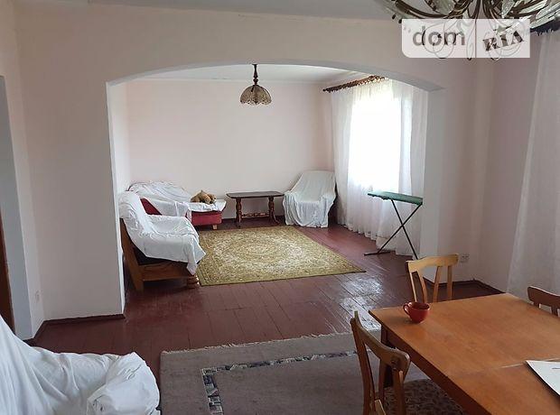 Продажа дома, 190м², Тернопольская, Теребовля, c.Плебановка