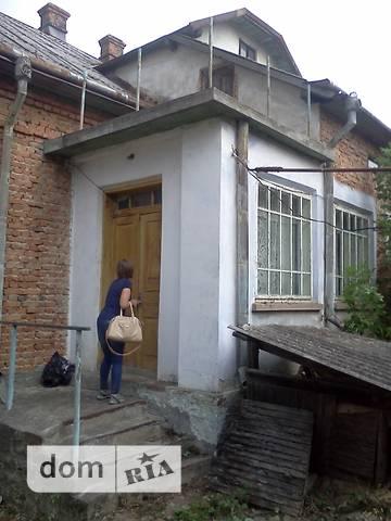 Продажа дома, 100м², Тернопольская, Теребовля, р‑н.Теребовля, ДОРОШЕНКА