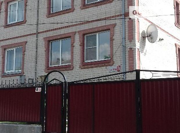 Продажа дома, 173м², Тернопольская, Теребовля