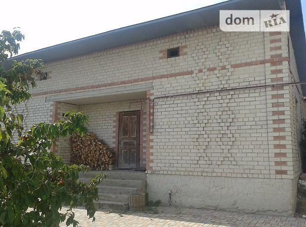 Продажа дома, 120м², Тернопіль, р‑н.Байківці, Грушевського Михайла вулиця