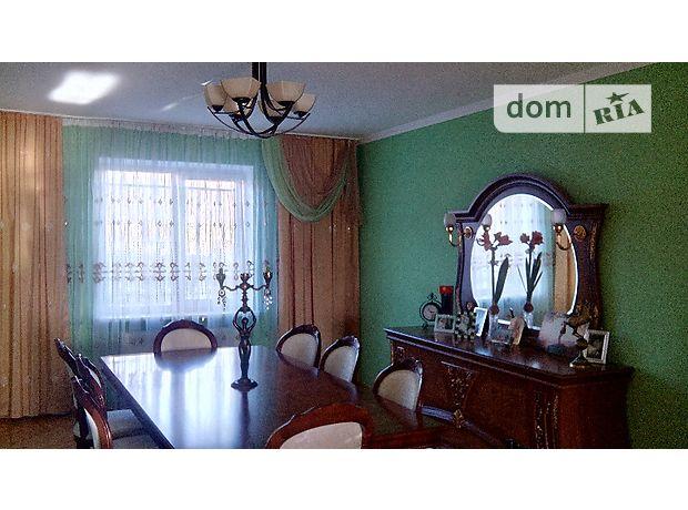 Продажа дома, 250м², Тернопіль, р‑н.Дружба, Р-н Братіслави