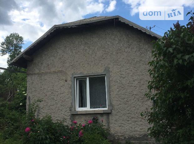 Продажа дома, 45м², Тернопіль, c.Лозова, 8 березня, буд.8