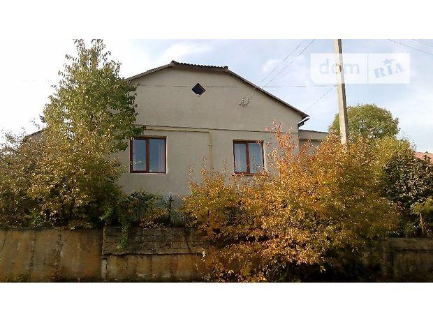 Продажа дома, 117м², Тернопіль, c.Лозова
