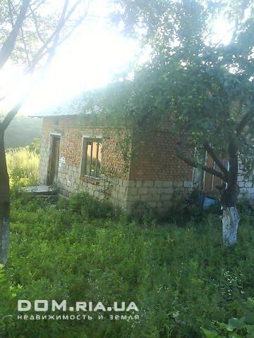 Продаж будинку, 50м², Тернопіль, c.Мишковичі