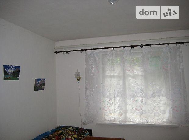 Продажа дома, 310м², Тернопіль, Підлісна, біля тубдеспансеру