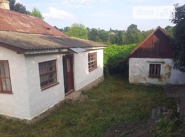 Продажа дома, 60м², Тернопіль, c.Великі Бірки