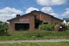 одноэтажный дом, 250.6 кв. м, кирпич. Продажа в Великих Гаях (Тернопольская обл.) фото 1