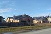 одноэтажный дом, 250.6 кв. м, кирпич. Продажа в Великих Гаях (Тернопольская обл.) фото 3