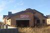 одноэтажный дом, 250.6 кв. м, кирпич. Продажа в Великих Гаях (Тернопольская обл.) фото 4