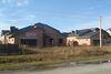 одноэтажный дом, 250.6 кв. м, кирпич. Продажа в Великих Гаях (Тернопольская обл.) фото 8