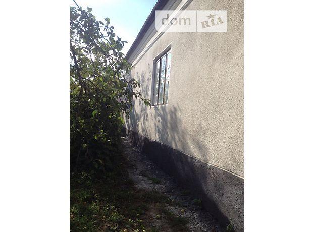 Продаж будинку, 120м², Тернопіль, р‑н.Великі Гаї