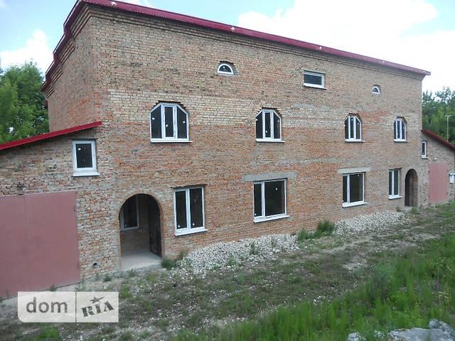 Продаж будинку, 200м², Тернопіль, c.Ангелівка
