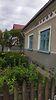 одноэтажный дом, 85 кв. м, кирпич. Продажа в Тернополе район Авторынок фото 5
