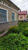 одноэтажный дом, 85 кв. м, кирпич. Продажа в Тернополе район Авторынок фото 7