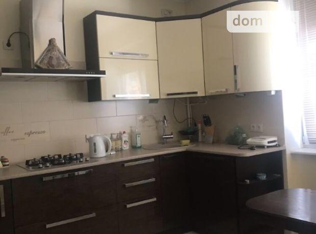 двухэтажный дом, 160 кв. м, кирпич. Продажа в Тернополе район Бам фото 2