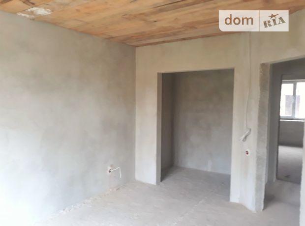 двухэтажный дом с камином, 180 кв. м, кирпич. Продажа в Байковцах (Тернопольская обл.) фото 1