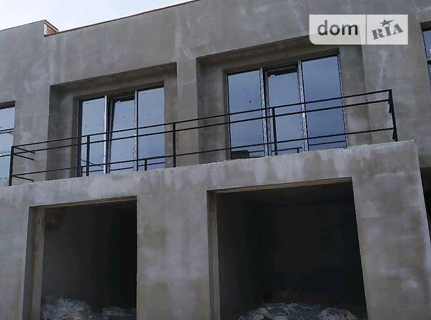 двухэтажный дом, 140 кв. м, кирпич. Продажа в Байковцах (Тернопольская обл.) фото 1