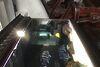 триповерховий будинок з каміном, 710 кв. м, цегла. Продаж в Байківці (Тернопільська обл.) фото 3