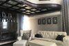 триповерховий будинок з каміном, 710 кв. м, цегла. Продаж в Байківці (Тернопільська обл.) фото 5