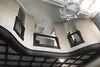 триповерховий будинок з каміном, 710 кв. м, цегла. Продаж в Байківці (Тернопільська обл.) фото 7