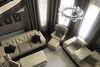 триповерховий будинок з каміном, 710 кв. м, цегла. Продаж в Байківці (Тернопільська обл.) фото 1