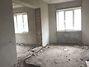 двухэтажный дом с террасой, 198 кв. м, кирпич. Продажа в Байковцах (Тернопольская обл.) фото 6