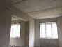 двухэтажный дом с террасой, 198 кв. м, кирпич. Продажа в Байковцах (Тернопольская обл.) фото 7