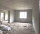 двухэтажный дом с террасой, 198 кв. м, кирпич. Продажа в Байковцах (Тернопольская обл.) фото 5