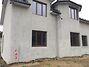 двухэтажный дом с террасой, 198 кв. м, кирпич. Продажа в Байковцах (Тернопольская обл.) фото 1