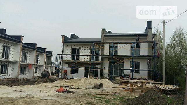 Продажа дома, 155м², Тернополь, р‑н.Байковцы