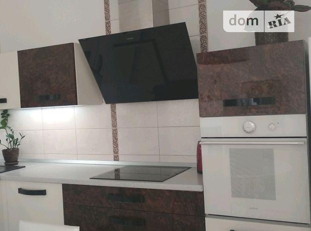 Продажа дома, 200м², Тернополь, р‑н.Байковцы, 5 хв від Сільпо