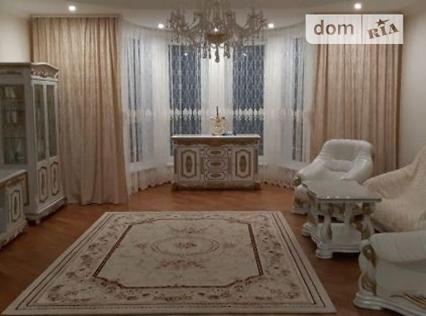 двухэтажный дом с камином, 230 кв. м, кирпич. Продажа в Байковцах (Тернопольская обл.) фото 1
