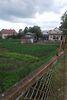 одноэтажный дом с садом, 56 кв. м, кирпич. Продажа в Березовице (Тернопольская обл.) фото 1