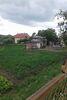 одноэтажный дом с садом, 56 кв. м, кирпич. Продажа в Березовице (Тернопольская обл.) фото 4
