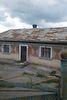 одноэтажный дом с садом, 56 кв. м, кирпич. Продажа в Березовице (Тернопольская обл.) фото 5