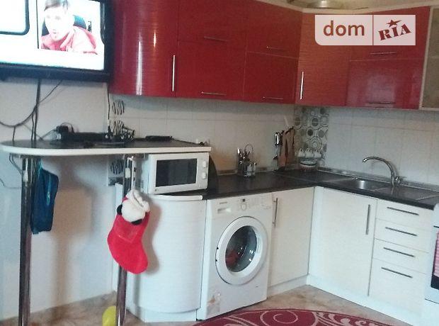 двухэтажный дом с садом, 150 кв. м, кирпич. Продажа в Березовице (Тернопольская обл.) фото 1
