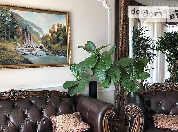 Продажа дома, 380м², Тернополь, c.Била, Біла