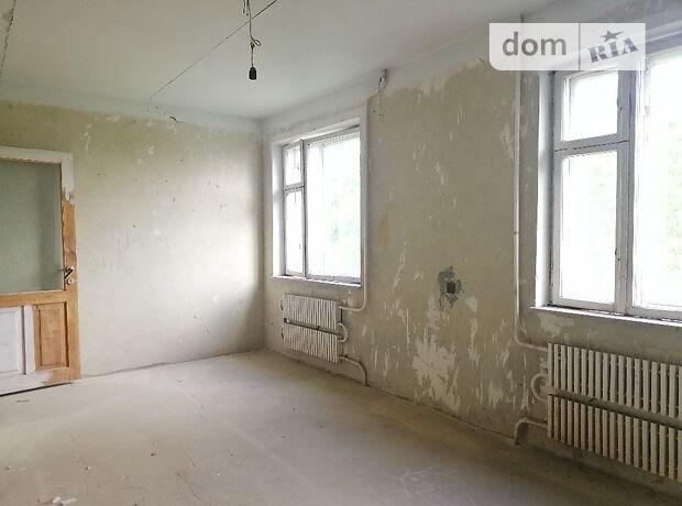 двухэтажный дом, 292 кв. м, кирпич. Продажа в Биле (Тернопольская обл.) фото 1