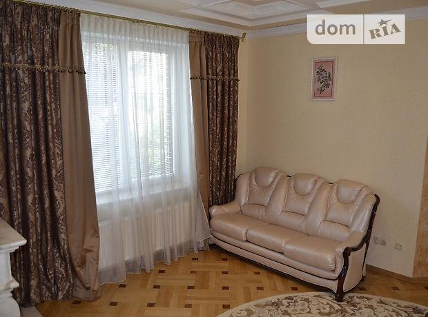 двухэтажный дом, 180 кв. м, кирпич. Продажа в Биле (Тернопольская обл.) фото 1