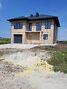 двухэтажный дом с террасой, 161 кв. м, кирпич. Продажа в Биле (Тернопольская обл.) фото 6