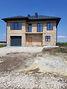 двухэтажный дом с террасой, 161 кв. м, кирпич. Продажа в Биле (Тернопольская обл.) фото 8