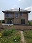 двухэтажный дом с террасой, 161 кв. м, кирпич. Продажа в Биле (Тернопольская обл.) фото 2