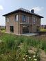 двухэтажный дом с террасой, 161 кв. м, кирпич. Продажа в Биле (Тернопольская обл.) фото 3