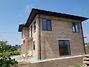 двухэтажный дом с террасой, 161 кв. м, кирпич. Продажа в Биле (Тернопольская обл.) фото 4