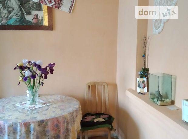 одноэтажный дом с садом, 134 кв. м, кирпич. Продажа в Биле (Тернопольская обл.) фото 1
