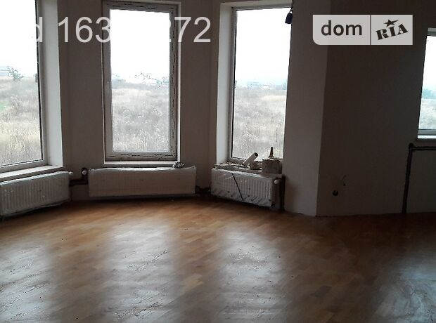двухэтажный дом с камином, 230 кв. м, кирпич. Продажа в Биле (Тернопольская обл.) фото 1